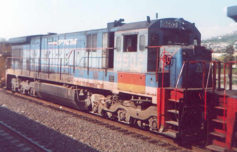 9602.jpg