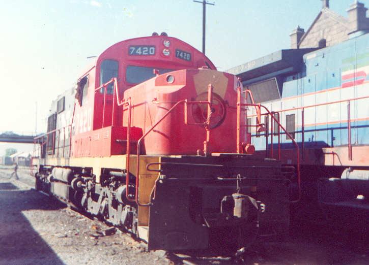 fnm 7420